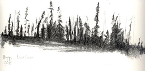 drawing  jan 1