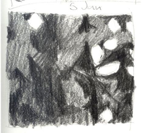 jan 5 2