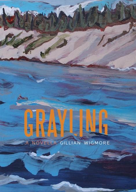 graylingsm