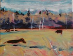 mike's cows 6