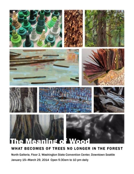 meaning of wood postcard 2