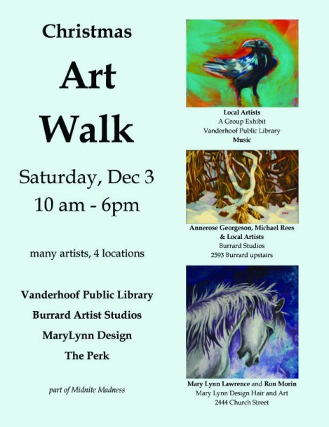 christmas-art-walk