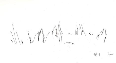 feb-11sm