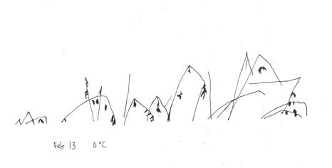 feb-13sm