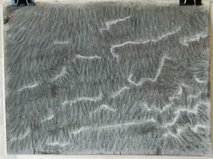hay drawing wip