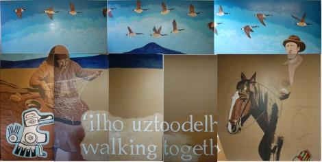 mural composite sep 20