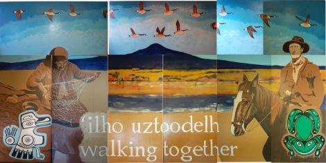 mural composite sep 27